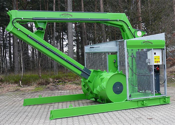 Roll-Packer-7700-jumbo