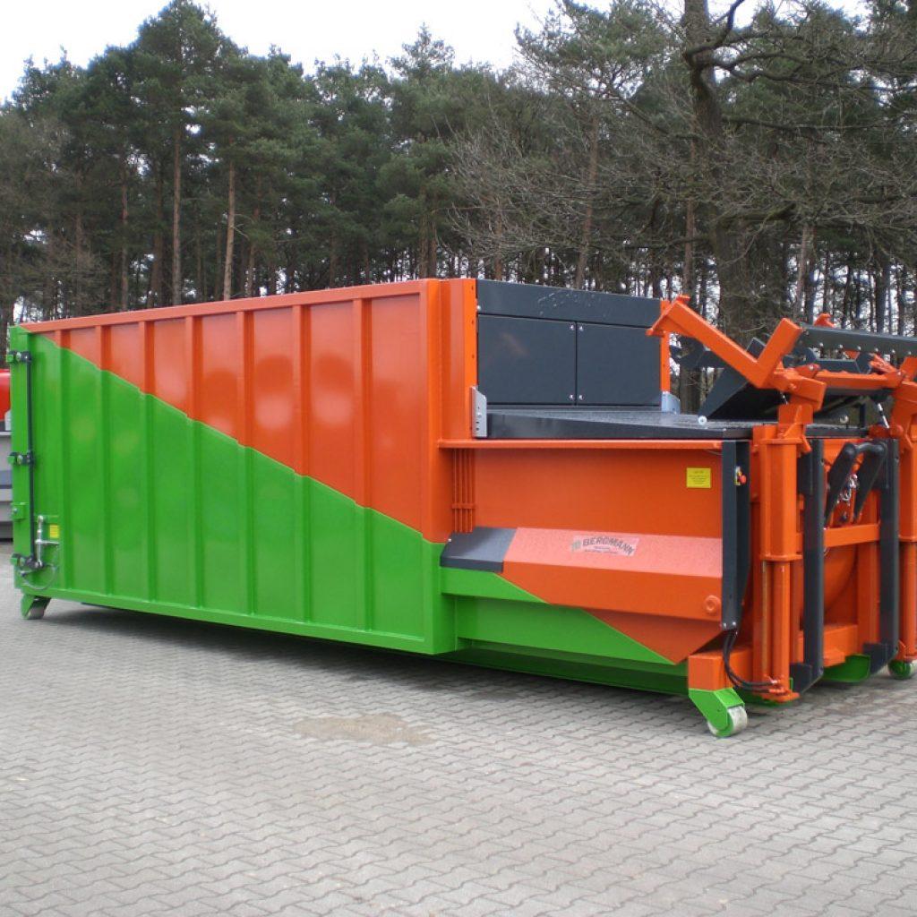 apb-606 (3)