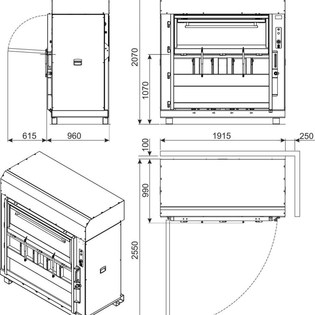 npb100 (3)