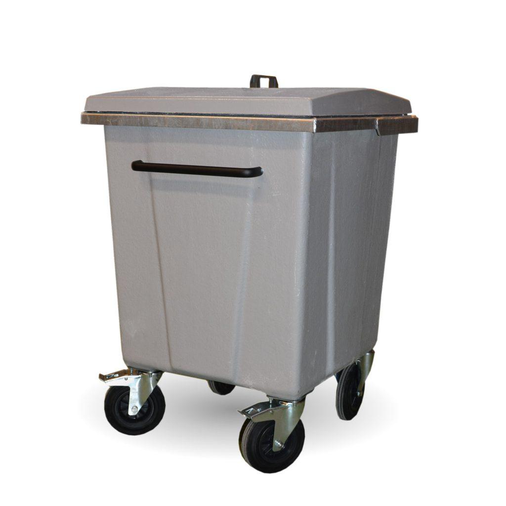 waste bin 400l 2 DSC_3609